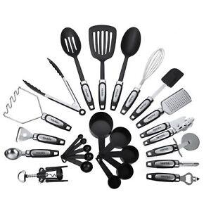 stock photo - Kitchen Tools