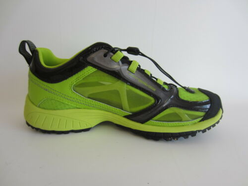 Tamaño Run Reino 40 6 Athletics Timberland kett Mountain 88185 Eu Unido Off 5 r40a qC0nEwU
