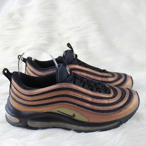 e2fe1a45bb Nike Mens Air Max 97 Ultra 17 Skepta AJ1988-900 Size 7 | eBay