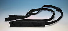 Minolta Trageriemen / Carrying Strap / Courroie / Tirente - ~115cm - (202941)