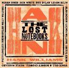 Lost Notebooks of Hank Williams 0886970901017 Vinyl Album