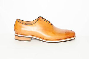 Angelo Italian leather handmade shoes - <span itemprop='availableAtOrFrom'>Chesterfield, Derbyshire, United Kingdom</span> - Angelo Italian leather handmade shoes - Chesterfield, Derbyshire, United Kingdom