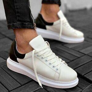 Chekich CH256 Sneakers | Herren und Damen Schuhe | Turnschuhe | Sportschuhe