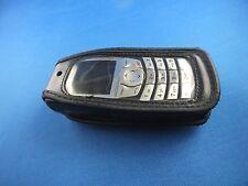 KULT Handy Tasche Hülle Nokia 6610 Handytasche Nostalgie Case Klassik Neuw. Etui