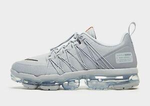 NEW MEN´S Sneakers NIKE AIR VAPORMAX