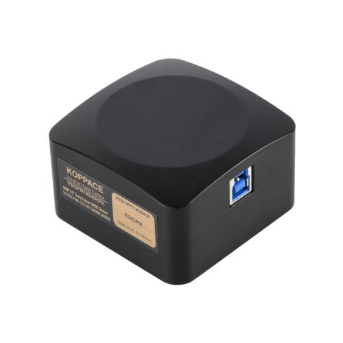 KOPPACE 18 million pixels Microscope Industrial camera,USB3.0 Microscope camera