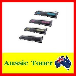 4x-TN-240-Toner-Cartridge-for-Brother-HL-3040CN-DCP-9010-MFC-9120CN