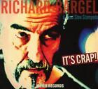 Its Crap! von Richard Bargel (2014)