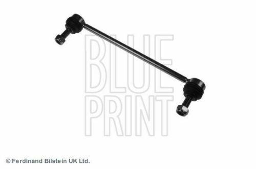 BluePrint  ADT385117  STABILISER LINK