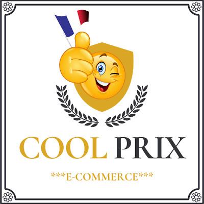 coolprix