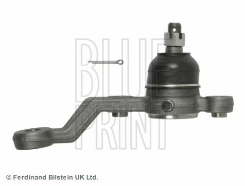 ADL ADT386120 BALL JOINT Front RH,Lower