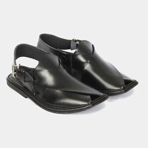 Peshawri Pure/Original LEATHER Sandals