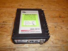 Item 1 Microwave Data Systems Mds 9810 Hl Spread Spectrum Transceiver 9810xn11fua Rev Z