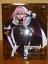 thumbnail 4 - Fate Apocrypha Black Rider Figure Astolfo 18cm TAITO Prize Statue Anime