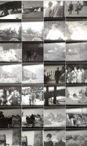 Filme & Dvds Technik & Photographica 16mm Privatfilm Um 1930 Ausflüge Boot Wintersport Auto Bahn #31 HüBsch Und Bunt