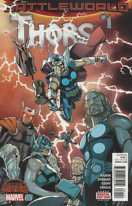 Secret-Wars-Thors-Complete-Set-1-4-First-Print
