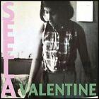 Valentine by Seela (CD, Jan-2013, CD Baby (distributor))