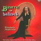 Bizarre or BaRock (CD, Feb-2010, Move)