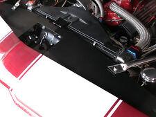 1967 1968 1969 Camaro radiator filler panel powder coat 67 68 69