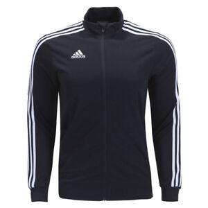 adidas-Men-039-s-Tiro-19-Training-Jacket-Black-White-DJ2594
