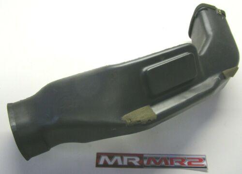 Toyota MR2 MK2 Reino Unido controladores secundarios Calentador de aire con Ventilador Soplador derecho de conductos de ventilación de aire