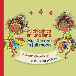 Libros-Para-Ninos-Cuentos-En-Espanol-Ingles-Educativos-Spanish-English-Bilingual