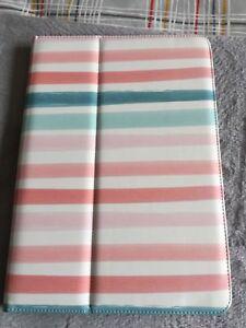 ipad cover - BLACKPOOL, Lancashire, United Kingdom - ipad cover - BLACKPOOL, Lancashire, United Kingdom