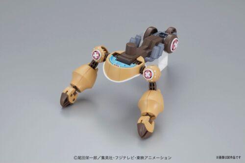 Action- & Spielfiguren Bandai Einteiler Zerhacker Robo Super 2 Schwer Rüstung Modell Bausatz Neu Von
