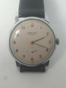 oversize-orologio-da-polso-oriental-as-1130-big-size-wristwatch-oriental