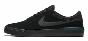 online store 8ac41 95b49 Image is loading Nike-SB-Koston-Hypervulc-Men-039-s-Suede-