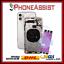 miniatuur 3 - SCOCCA POSTERIORE + FLEX Per Apple iPhone 11 TELAIO VETRO BACK COVER HOUSING