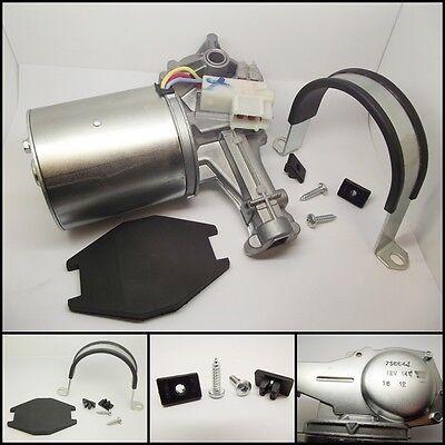 Classic Mini Wiper Motor Kit GXE7708 morris rover austin cooper 2 speed spi mpi