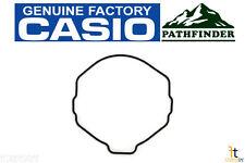 CASIO Pathfinder PAG-40 Original Gasket Case Back O-Ring PRG-40B PRG-40F PRG-40T