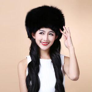 Fully Silver Fox Real Genuine Fur Women Popular Series Mongolian ... ee242b10991c