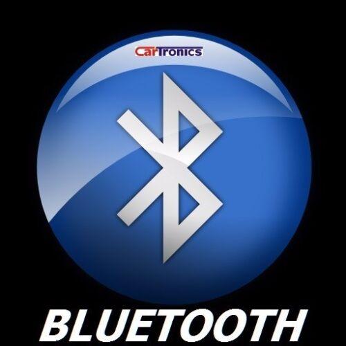 2002-06 FORD EXPEDITION KENWOOD SCREEN MIRROR BLUETOOH USB CAR RADIO STERIO PKG