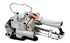 """Hand-held Pneumatic Strapping Tools For 1/2""""-3/4"""" PP&PET Strapper 13-19mm"""