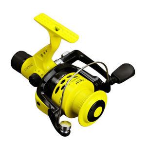 CTR-Spinning-Fishing-Reel-12BB-Ball-Bearing-Saltwater-Freshwater-Right-Left-Hand