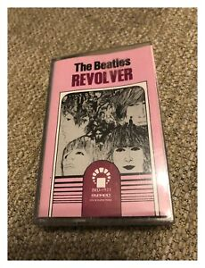 The-Beatles-Revolver-Music-Cassette-Album-IMD-6921