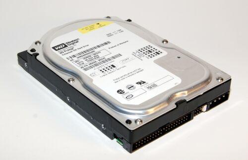 """Western Digital 8 GB 3.5/"""" IDE EIDE PATA Hard Drive HD HDD WD WD80EB"""