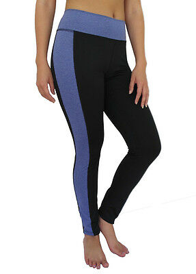W Sport® Women's Workout Fitness Training Sports Athletic Yoga Leggings - 850