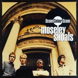 Ocean-Colour-Scene-Moseley-shoals-1996-CD