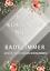 POSTER-IN-DIN-A3-POP-ART-COCAINE-KOKAIN-KOKS-PLAKET-STOFF-SCARFACE-BADEZIMMER Indexbild 6