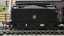 Hornby-R3415-Early-BR-Clase-J15-65477-Dcc-Listo-NUEVO