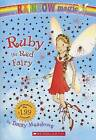 Ruby the Red Fairy by Daisy Meadows (Paperback / softback)