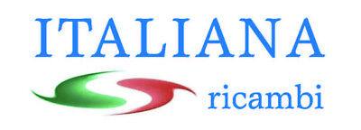 Italiana Ricambi