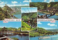 BT14336 Cochem a d Mosel          Germany