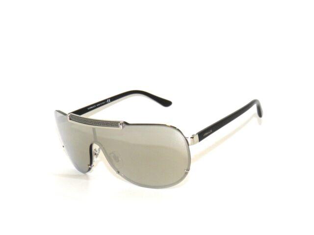 2e465beb1c513 Hot Authentic Versace Ve 2140 10006g Sunglasses MMM for sale online ...