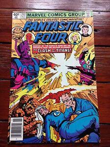 Fantastic-Four-212-November-1979-Galactus-vs-High-Evolutionary-John-Byrne