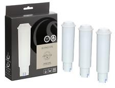 3x Seltino Vite - Krups Claris F088, TCZ6003, TZ60003 Alternative Filterpatrone
