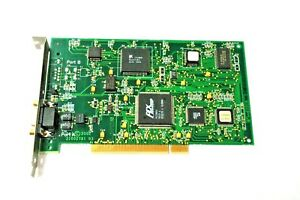 MODICON PCI-85 DOWNLOAD DRIVER